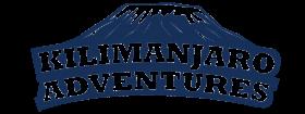 Kilimanjaro Adventures
