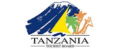 Tanzania Tourits Board